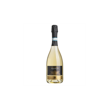 Billede af Terre in Fiore Spumante Extra Dry Custoza DOC 2018